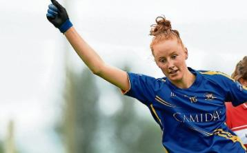 All or nothing for Tipperary Ladies Footballers in their clash with Donegal