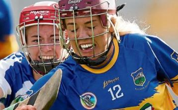 Tipperary ladies football boss will be on taxi duty tonight for vital dual star Orla O'Dwyer