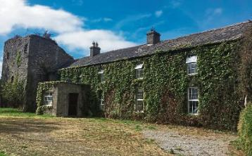 Over €2m to be sought at auction for Tipperary period residence with former dairy farm