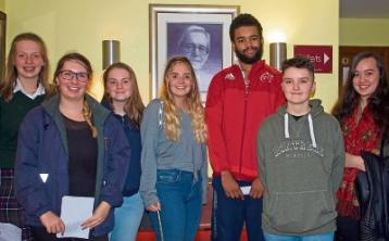 Carrick-on-Suir Musical Society announces cast for lead roles in Sleeping Beauty panto