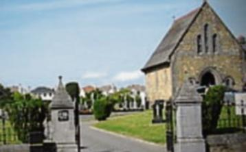 Hike in grave digging charges at Clonmel cemetery could be on the way