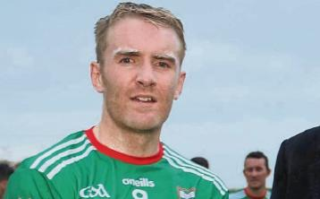 Loughmore Castleiney prove too strong for Arravale Rovers in Co. Tipperary SFC
