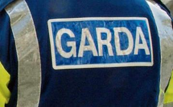 Man arrestedfor causing disturbance at Cashel house