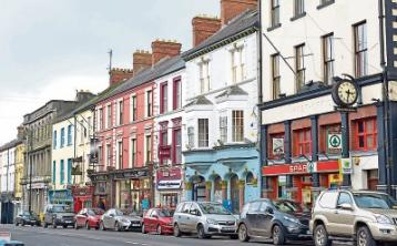 Government ministers slammed for their 'ignorance' of plight of Tipperary town