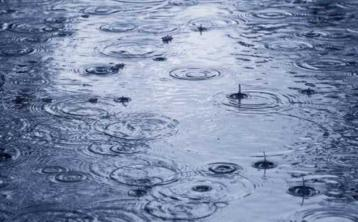 Warning to motorists on M7 following heavy downpours