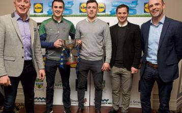 Golden/Kilfeacle GAA to represent Tipperary in 30th Peile Páidi Ó Sé football fest in Kerry