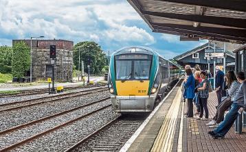 North Tipp Rail Partnerships three asks of authorities