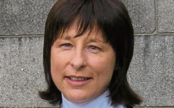 Tipperary courts: Nenagh mother and daughter were involved in disturbance