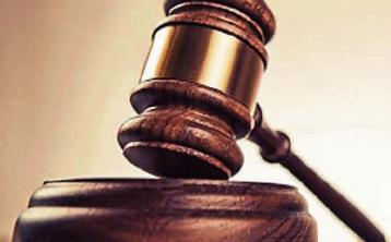 Co. Tipperary manis fined €3000 for driving dangerously defective lorry and failing to properly secure a mini-digger on its trailer