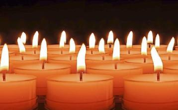 Deaths in Tipperary - Saturday, April 20, 2019