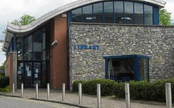 Cashel library announces an exciting line-up of events and workshops for May, Bealtaine calendar