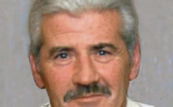 Louis Coen