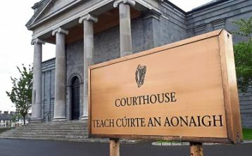 Tipperary man cashed fraudulent cheques in Toomevara garage
