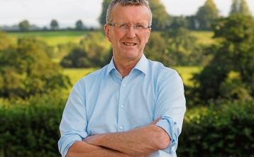 Tipperary IFA presidential candidate says factory penalties have cost farmers over €33m