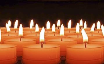 Deaths in Tipperary - Sunday, August 25, 2019