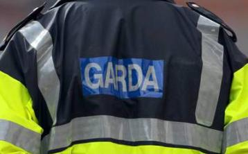 Cigarettes and cash stolen in raid on Co. Tipperary service station early today