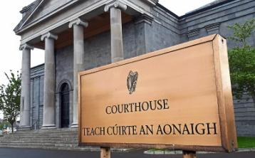Probation report sought on Tipperary woman who stole groceries