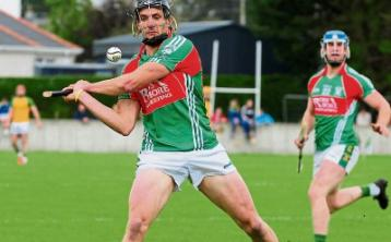 Clonoulty overcome Cashel to book place in West Tipperary senior hurling final
