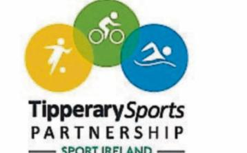 Tipperary Sports Partnership will hold safeguarding children's course