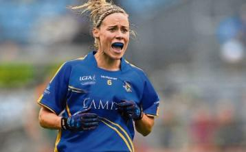 Full house as Tipperary ladies football board holds successful online Easter bingo