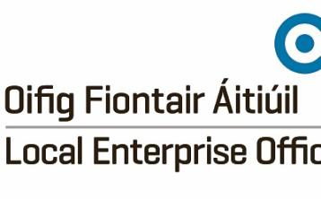 National Enterprise Awards - entries now sought for 2016