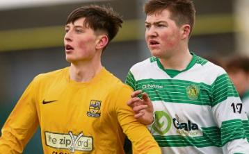 Mullinahone and Killusty book their place in final