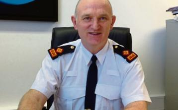 Don't add to high level of deaths on south east roads this weekend, gardai warn