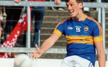 Tipp football hits new heights with win over Derry securing quarter final spot