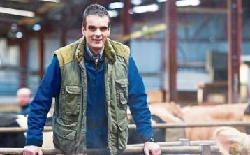 IFA challenge to co-ops on autumn milk price