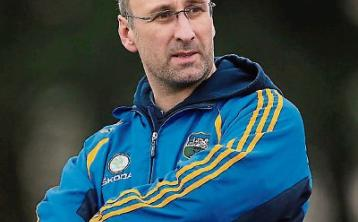 Former Tipperary football manager Peter Creedon expected to be named Laois boss