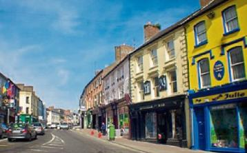 Tipperary town loses 26 jobs to Cahir