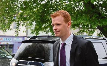 Hanrahan case update: judge asked not to define defendant by his actions on night he assaulted two women