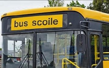 Breaking: Cloughjordan school bus run returns to normal following concerns over road condition