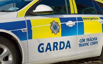 Clonmel to Carrick-on-Suir road re-opens following serious accident