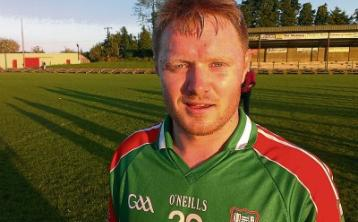 Champions Loughmore begin title defence with win over Galtee Rovers