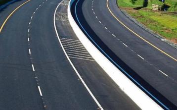 N/M20 Cork to Limerick Road Improvement Scheme update