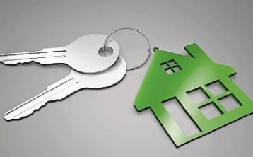 Nenagh housing waiting list numbers
