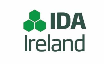 Tipperary Jobs: Almost 9,000 working in IDA and Enterprise Ireland supported companies in county