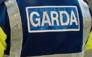 Thieves steal entrance gates from Co. Tipperary homes
