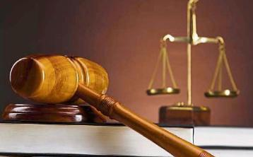 Date set for Tipperary man's murder trial