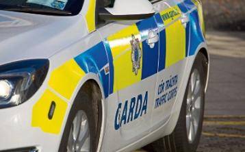 Two Tipperary men charged with firearms and explosives possession offences