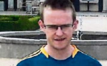 Stephen Cullinan update: family fears he may have left Dublin for Belfast