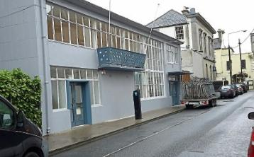 South Tipp Arts Centre is getting ready for Christmas
