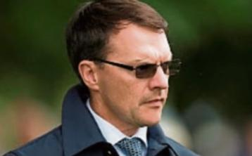 Tipperary's Aidan O'Brien and Joseph O'Brien win Horse Racing Ireland awards