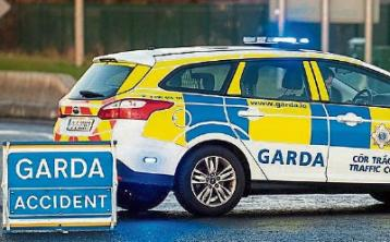 Tipperary Roads: Caution urged after two motorway accidents