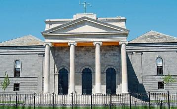Tipperary man, 25, charged with assault on April 18 is refused bail at Nenagh Court