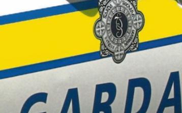 Man injured in row at Clonmelcar park