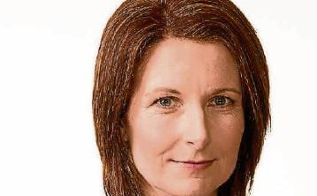 Tipperary roads: Cllr Fiona Bonfield welcomes Newport funding