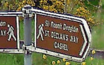 Tipperary Pilgrim Path - St Declan's Way Reopens