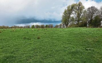 Tipperary Farming - Consolidation Stamp Duty Relief to commence